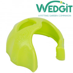 WEDGIT SPARE LOCKING CAP BULK EACH