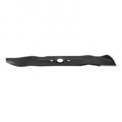 REPL. BLADE FOR 34CM MOWER FOR WG779E